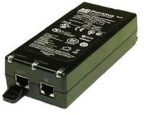 ORCAVE PS230 POE adaptér 802.3at (33,6W), 100-240V