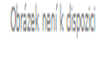 KR-02 nerozpojovací svorkovnice typu Krone, 10 párů, šedá