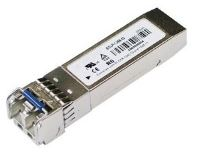 SFP-PLUS-ZR-CIS transceiver SFP+, 10GBase-ZR/ZW, SM, 1550nm, 80km, LC, DMI, Cisco kompatibilní