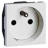 Elektrické rozvody