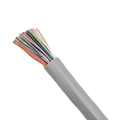 Telefonní kabely