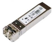 SFP-PLUS-LRM-CIS transceiver SFP+, 10GBase-LR/LWM, MM, 1310nm, 220m (OM1), LC, DMI, Cisco kompatibilní