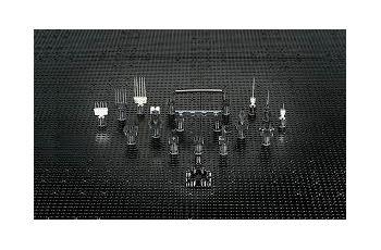 PANDUIT QB-KIT2 startovací sada