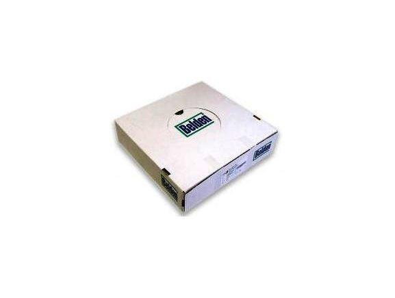 BELDEN BE-H121A/R100 koaxiální kabel, H121 AL, 75Ohm, PVC, 100m cívka