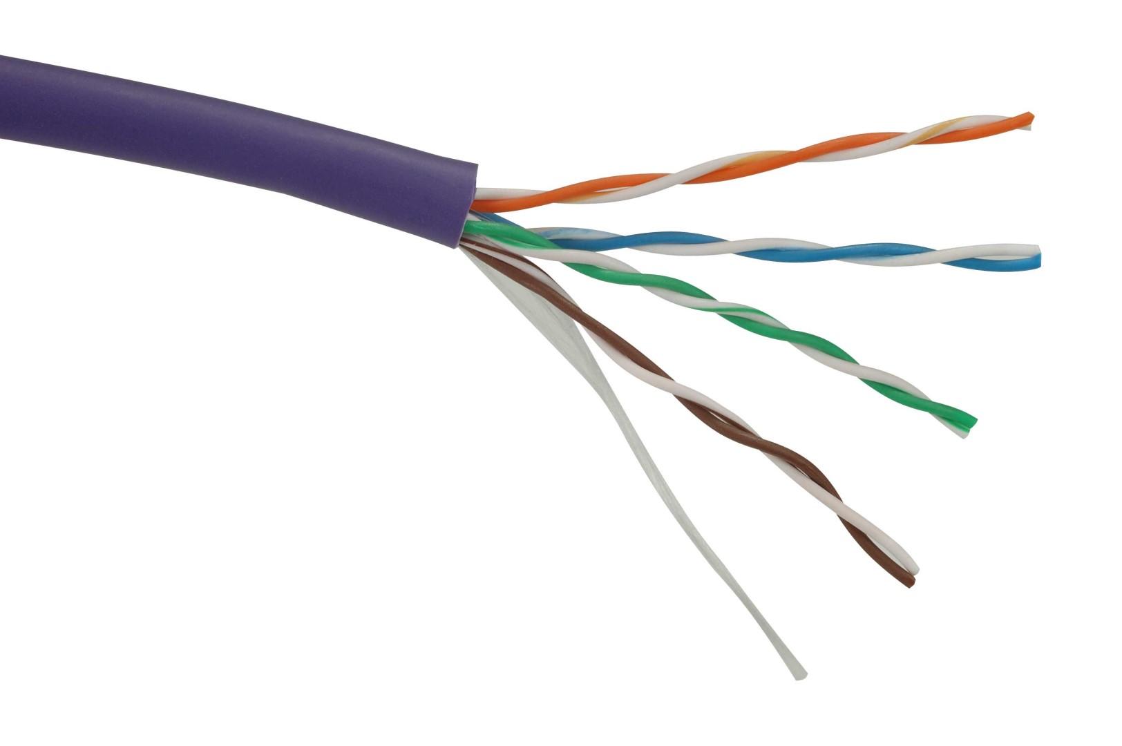 kabel box affordable kabel catlink utp kate pvc m sxkdeutppvc with kabel box previous next. Black Bedroom Furniture Sets. Home Design Ideas