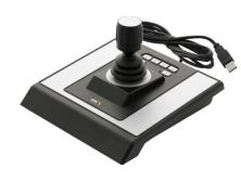 AXIS 5020-101 video surveillance joystick T8311