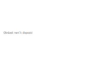 SOLARIX SX24M-0-STP-BK-UNI patch panel pro 24 modulů keystone, neosazený, 1U, černý